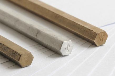 pencilpaperweight1