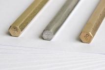 pencilpaperweight2