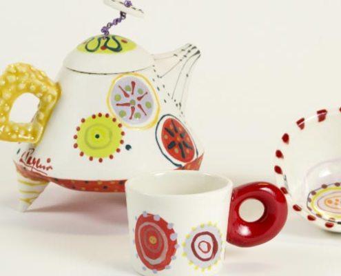 Christiane Paquin-nous·vous·ils-céramique