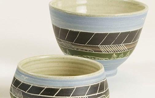 Chantal McNeil-nous·vous·ils-céramique