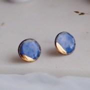 Liliandtrotro-nous·vous·ils bijoux