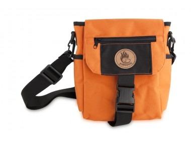 firedog_mini_dummy_bag_deluxe_orange_black-34166