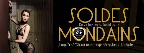 SOLDES-ETE-2013-18_modifié-1