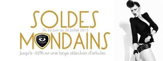 SOLDES-ETE-2013-22_modifié-1