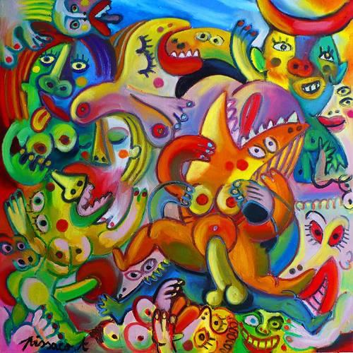 NXPL-Picasso-EnvieDuMatin