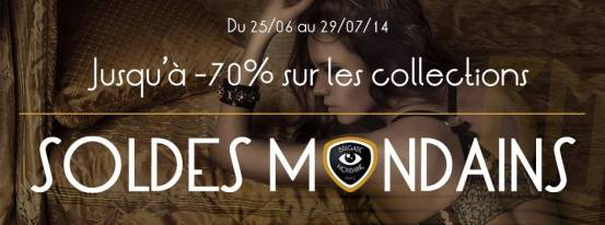 Brigade-Mondaine-Soldes-Press-5