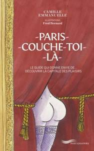 NXPL-ParisCoucheToiLa-Couverture2