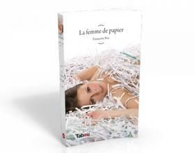 NXPL-LaFemmeDePapier-Thumb