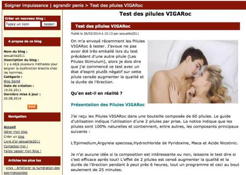 NXPL-Arnaque-Vigaroc-6-centerblog