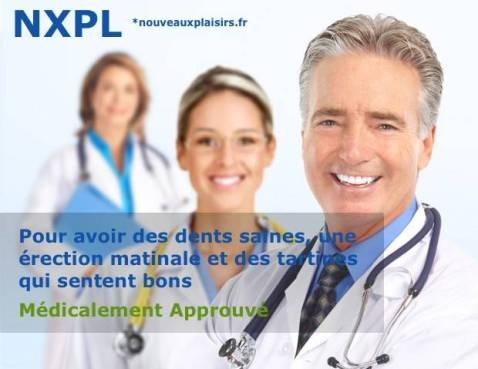 NXPL-Medecin-1