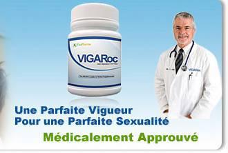 NXPL-Vigaroc-Arnaque-Docteur
