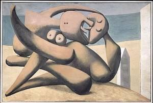 NXPL- Picasso-Figures-au-bord-de-la-mer