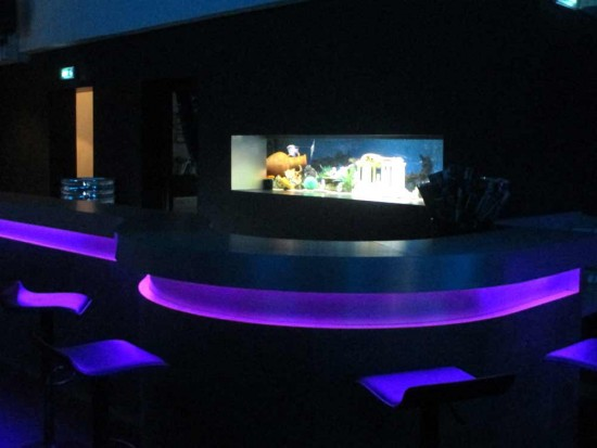 NXPL-Club-Le-Prive-Toulouse-09