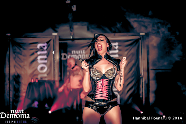 NXPL-Nuit-Demonia-2014-03