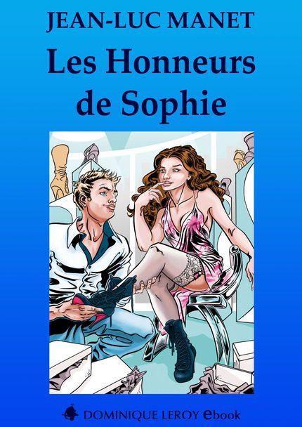 NXPL-Honneurs-Sophie