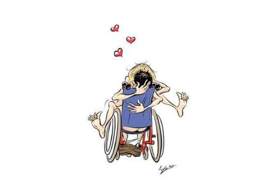 NXPL-Sexualite-Handicap-05