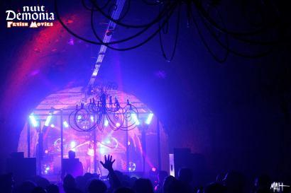 NXPL-Nuit-Demonia-2015-21