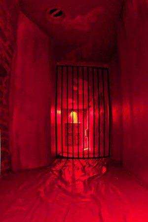 NXPL-Sauna-Libertin-Moon-02