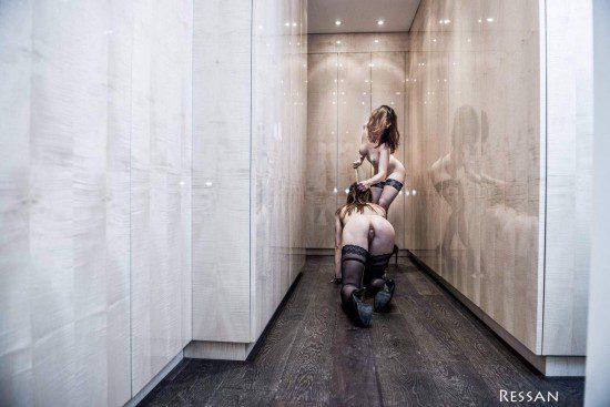 NXPL-Decouverte-Ressan-Photographe-nuits-libertines-10