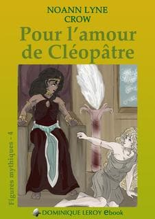 NXPL-Pour-l-amour-de-cleopatre