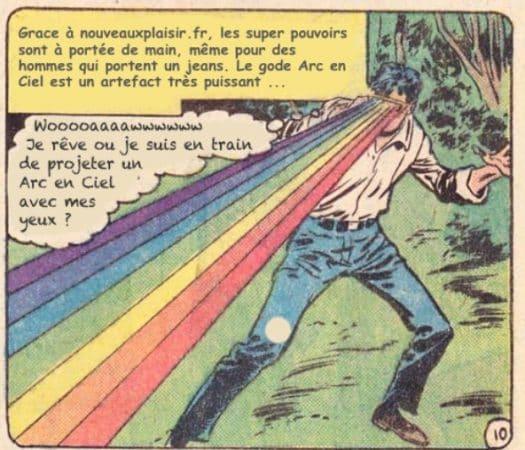 NXPL-Rainbow-Gode-Superpowaa_jpg