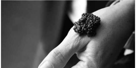 nxpl-caviar-royale