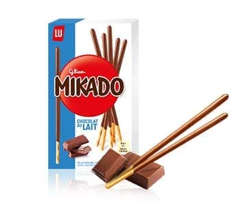 NXPL-Mikado