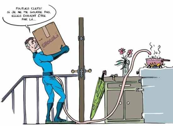 NXPL-Sticky-Pants-humour-2