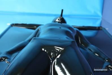 NXPL-VacBed-Eurocatsuits.com-4