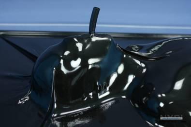 vacbed Eurocatsuits - Vacuum Bed - Vac Bed - NXPL
