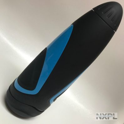 NXPL-Satisfyer-Men-06