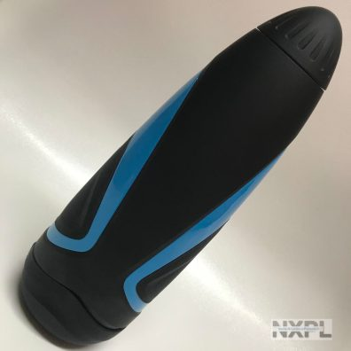 NXPL-Satisfyer-Men-10