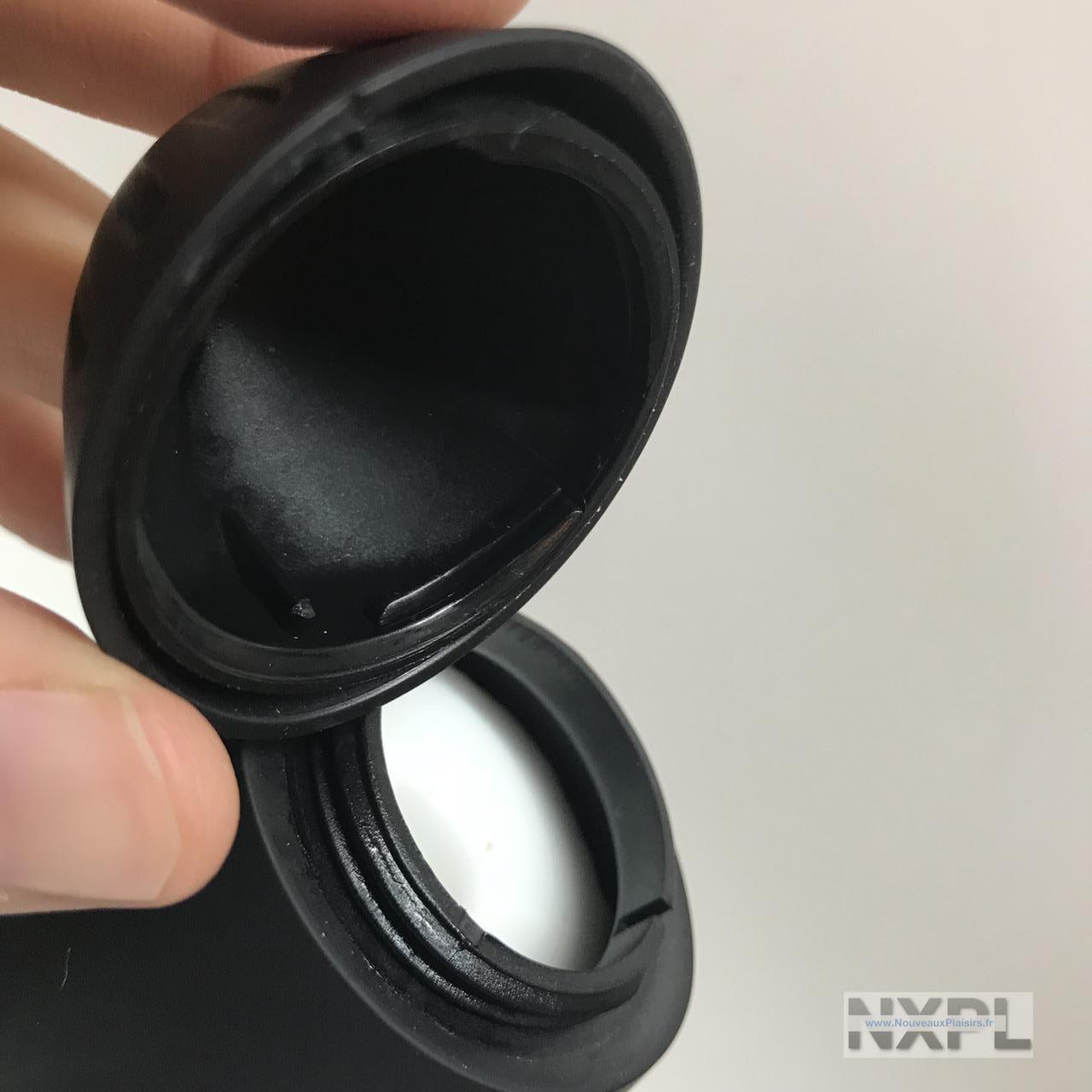 NXPL-Satisfyer-Men-11