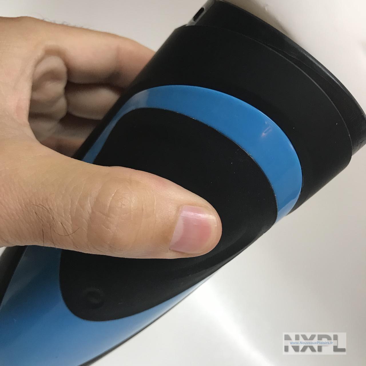 NXPL-Satisfyer-Men-14