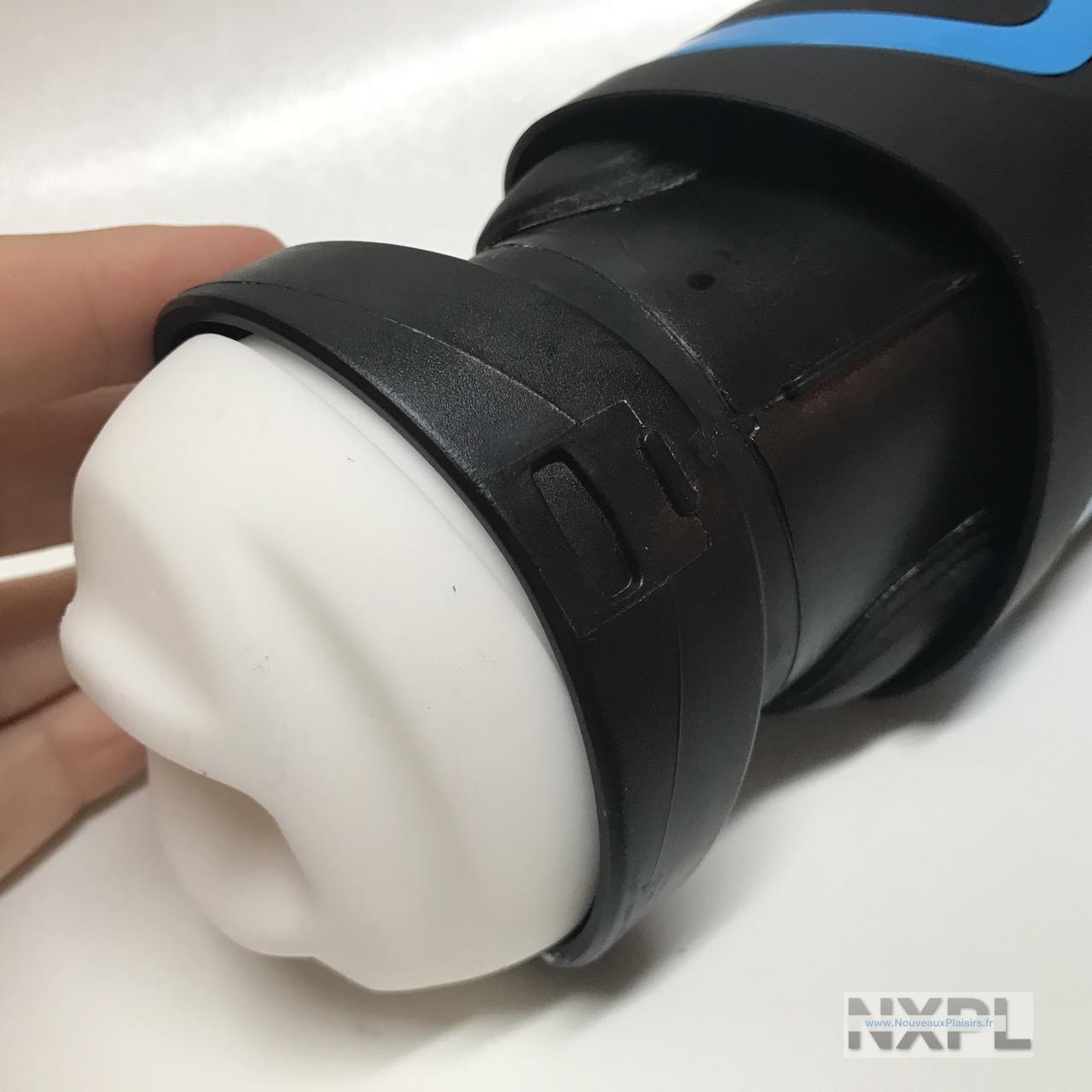 NXPL-Satisfyer-Men-16