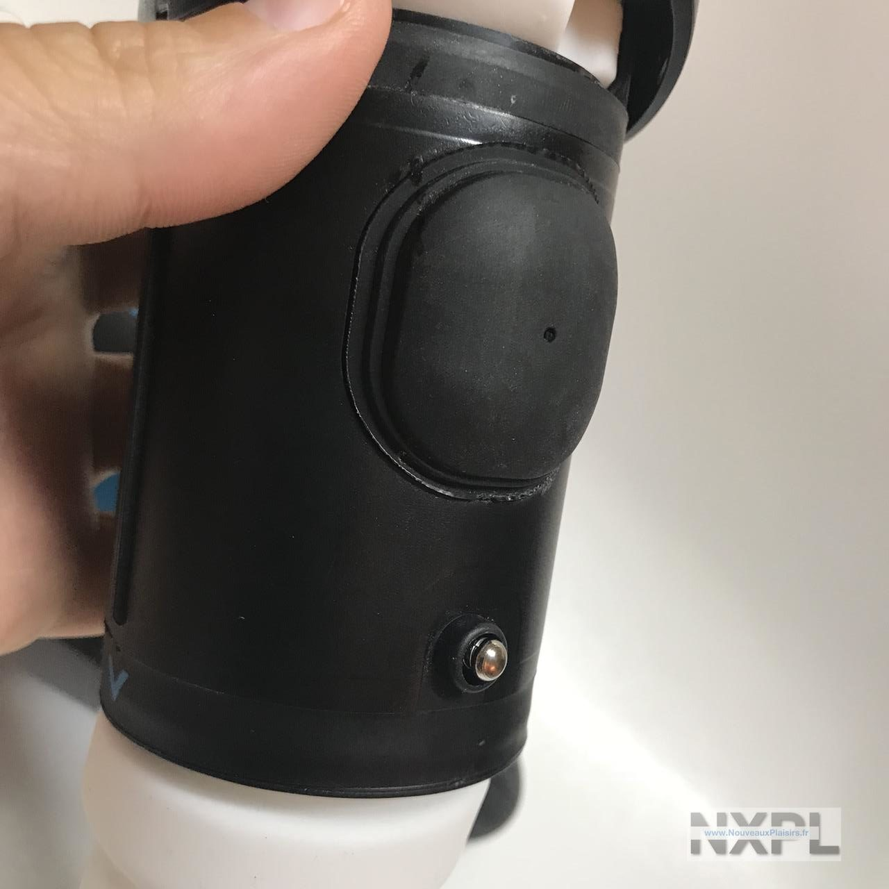 NXPL-Satisfyer-Men-19