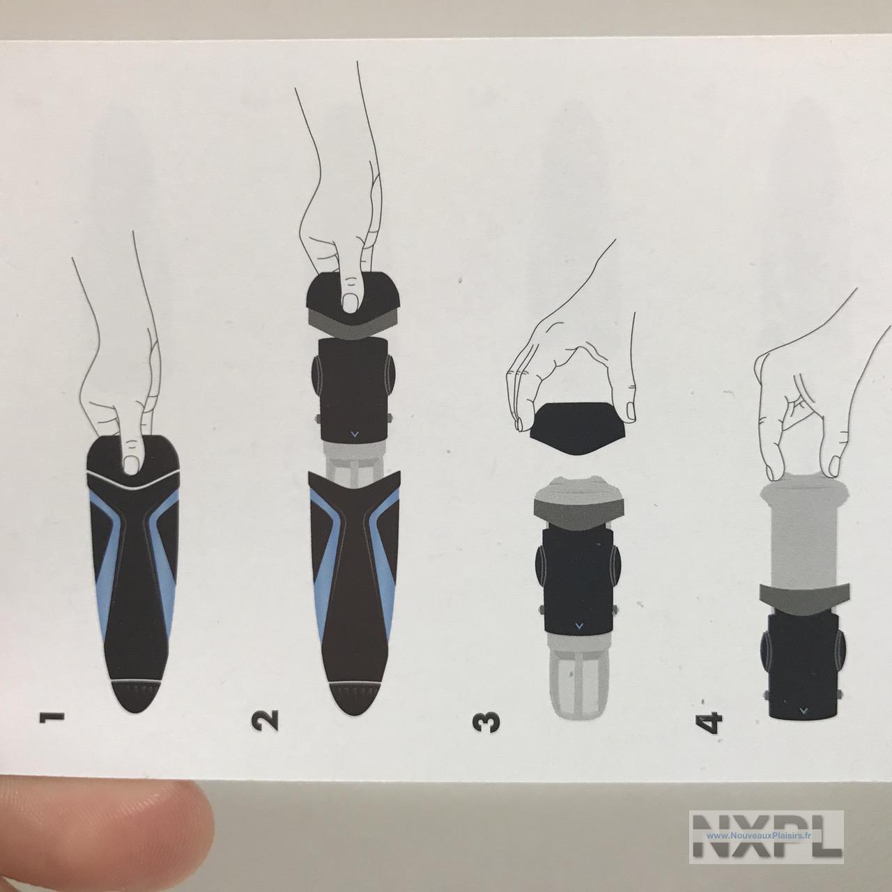 NXPL-Satisfyer-Men-21