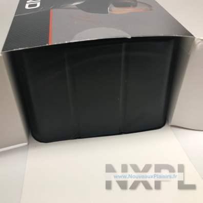 NXPL-Man-Wand-04