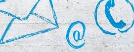 Inscription à la Newsletter Nouvelle Acropole Lausanne