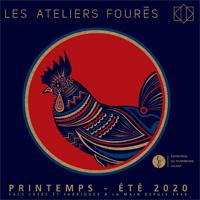 Ateliers Fourès