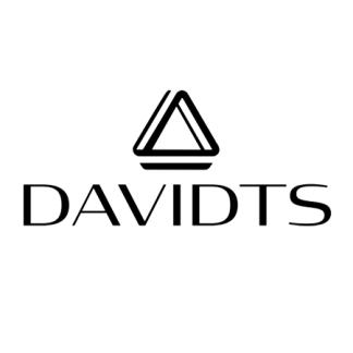 DAVIDTS S.A.