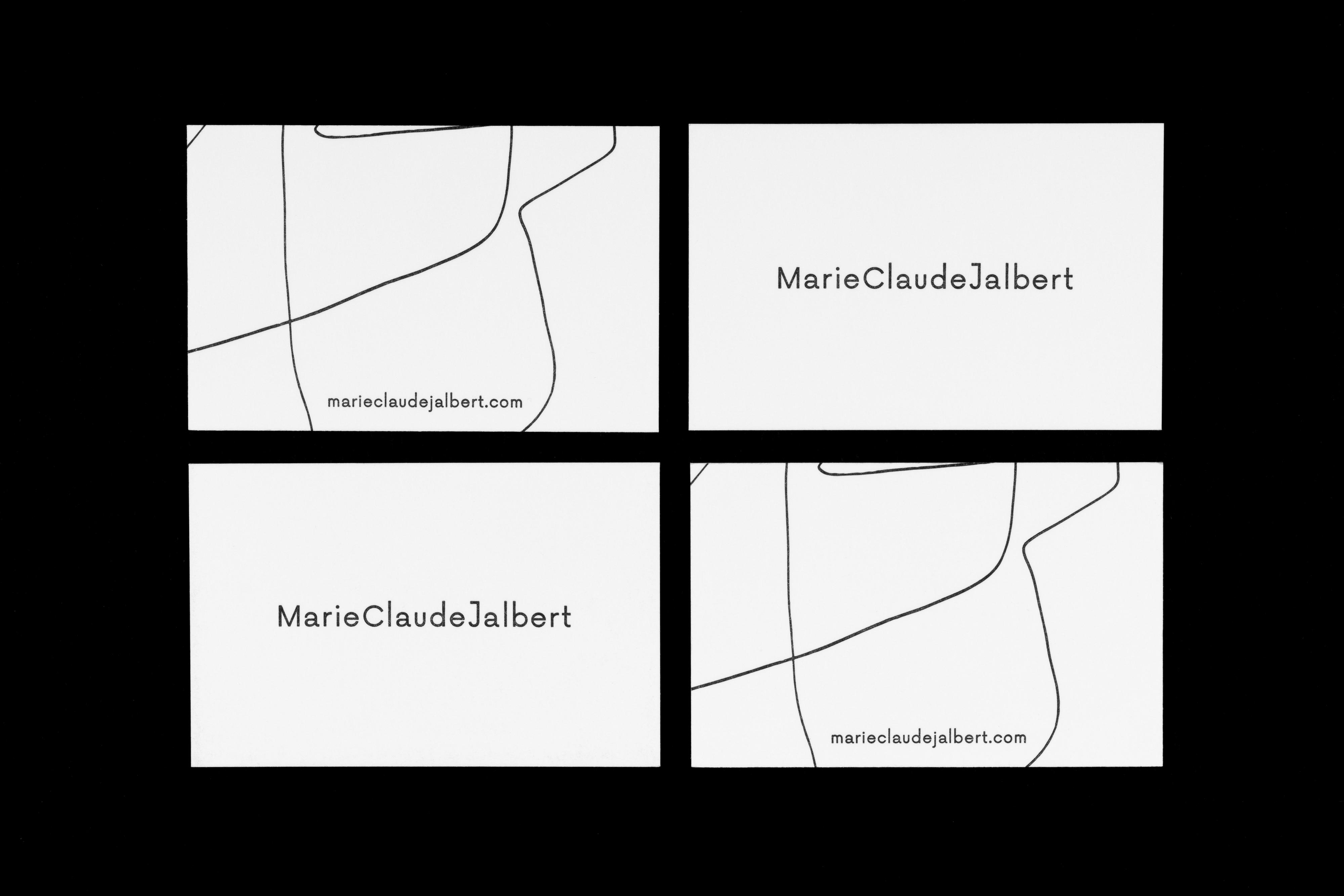 MarieClaudeJalbert (17 of 21)