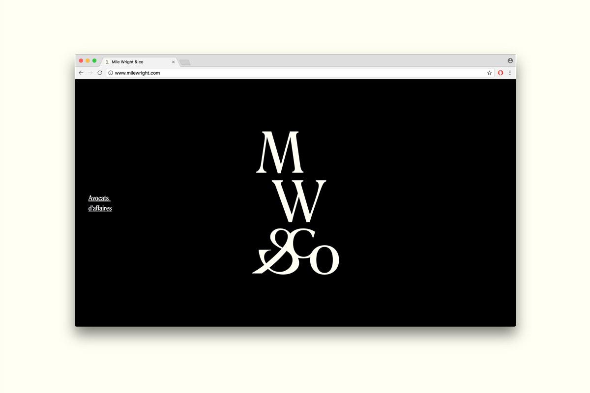 MWwebB-01