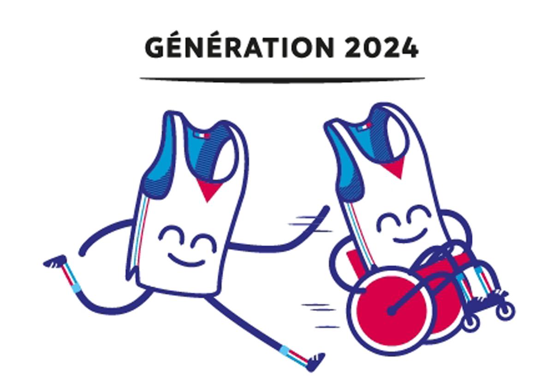 200624_generation2024