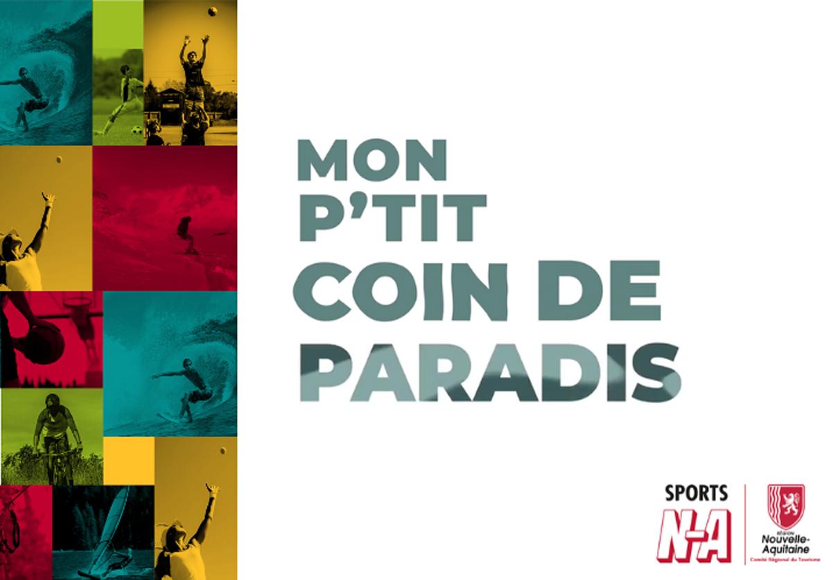 200701_coinparadis_sportifs