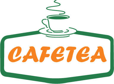 cafetea-logo