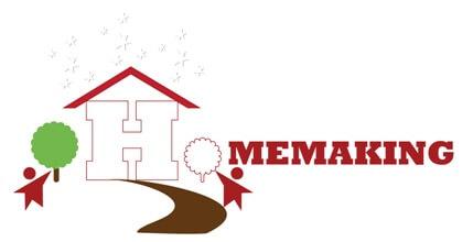 home-making-logo