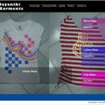 jayanthi-garments-website