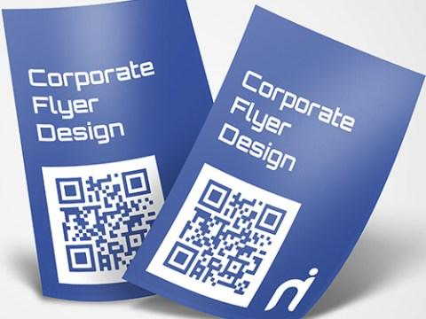 portfolio-flyers