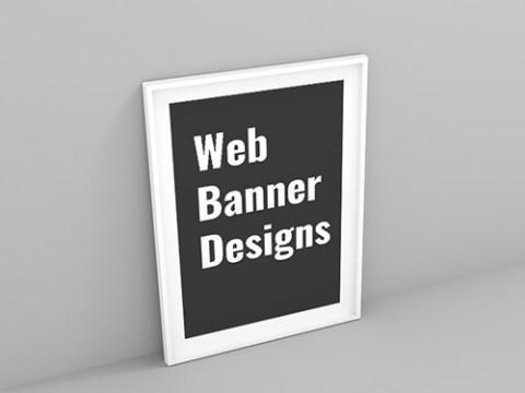 portfolio-web-banner